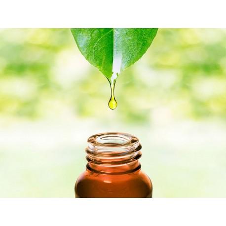 Herbal Mix