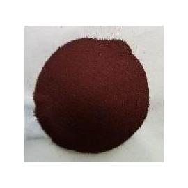 Astaxanthin Intensive Red %10'luk Astaksantin Kırmızı Renk Pigmenti - 5 Gr