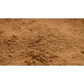 Artemia Unu Powder 100 Mikron Toz
